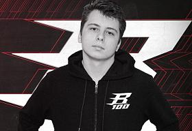Московский игрок в StarCraft II занял третье место на Чемпионате России по компьютерному спорту