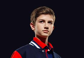 Киберспортсмены снова попали в рейтинг влиятельных россиян моложе 30 лет