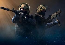 Counter-Strike: Global Offensive побил рекорд популярнейшей дисциплины Dota 2 по количеству игроков онлайн