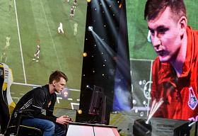 Эксперт: киберспорт превратился для спорта из угрозы в спасение