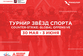 Гандболисты и легкоатлеты прошли в плей-офф «Турнира звезд российского спорта»