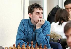 Определен победитель майской серии онлайн-турниров по шахматам в рамках «Московского Киберспорта»